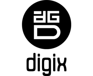 DigixDAO - kryptoměna