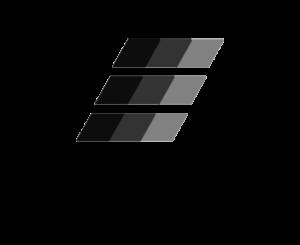 Einsteinium - kryptoměna
