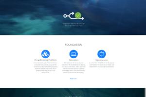EMC2 - oficiální web