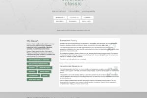 ETC - oficiální web