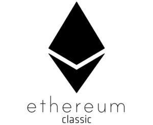 Ethereum Classic - kryptoměna