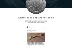 ETN - oficiální web
