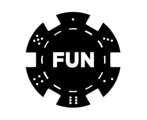 FunFair - kryptoměna