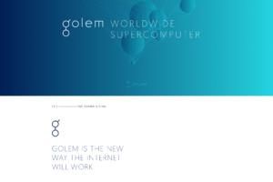 GNT - oficiální web