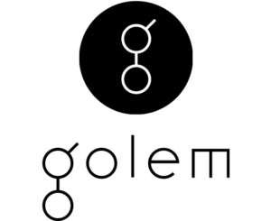 Golem - kryptoměna