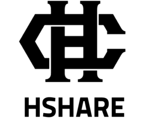 Hshare - kryptoměna