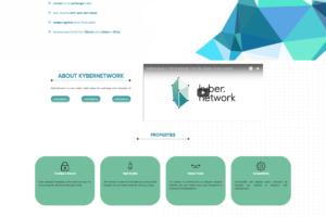 KNC - oficiální web