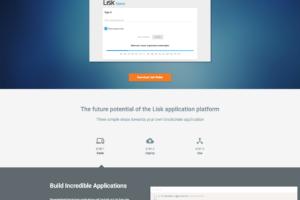 LSK - oficiální web