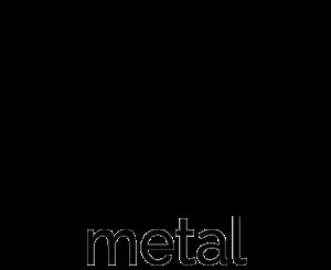 Metal - kryptoměna