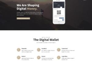 MTL - oficiální web