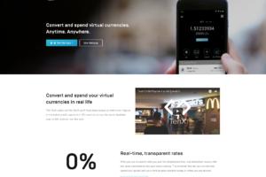 PAY - oficiální web