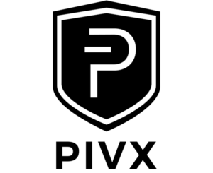 PIVX - kryptoměna
