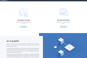 PPT - oficiální web