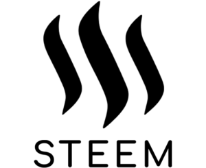 Steem - kryptoměna