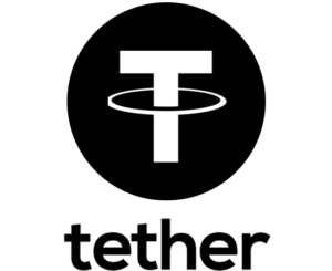 Tether - kryptoměna