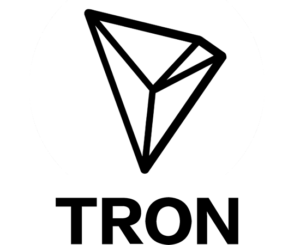 Tron - kryptoměna