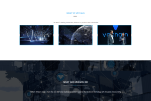 VEN - oficiální web