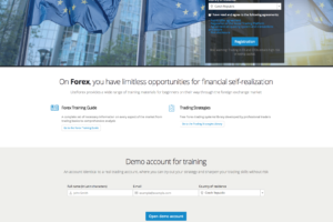 Recenze a zkušenosti s LiteForex
