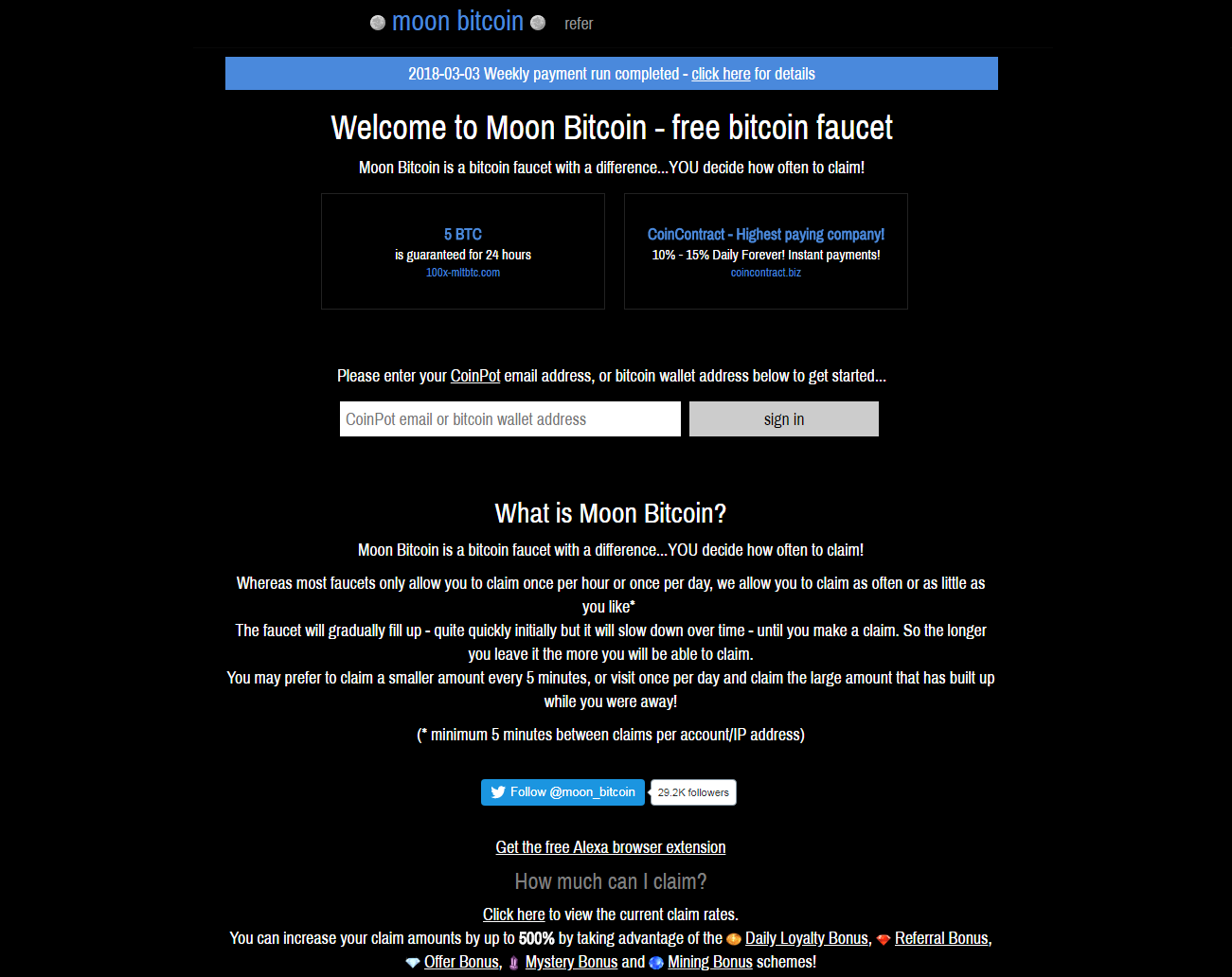 ingyenes bitcoin 10000 sososhi