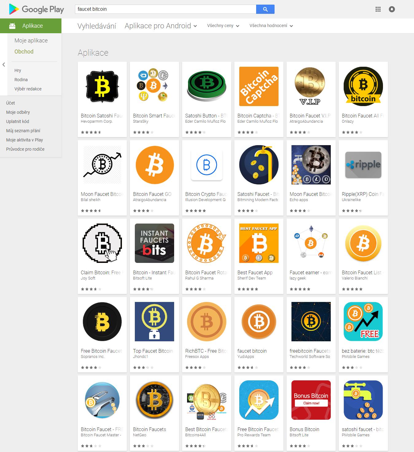 como cobrar en ingyenes bitcoin készpénz)