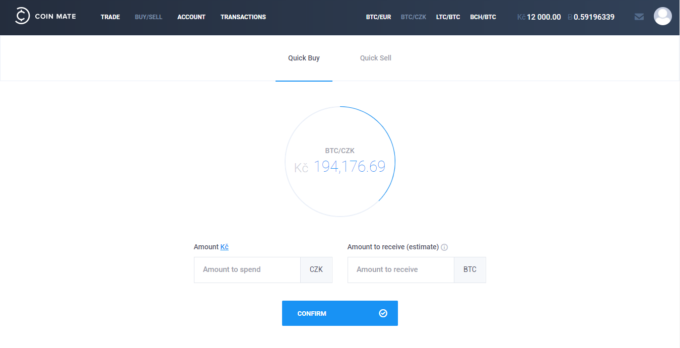 Bitcoins kopen btc education trading binary options with candlesticks charting