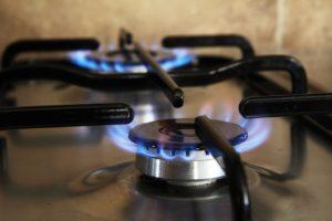 Zemní plyn - využití a vlastnosti