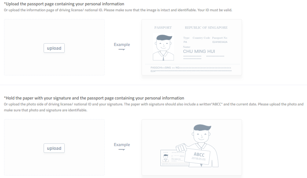 internetový seznam podvodů singapore odznak zdarma