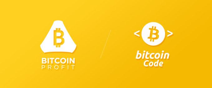 RECENZE: Bitcoin Profit a Bitcoin Code slibují miliony, jde o podvod
