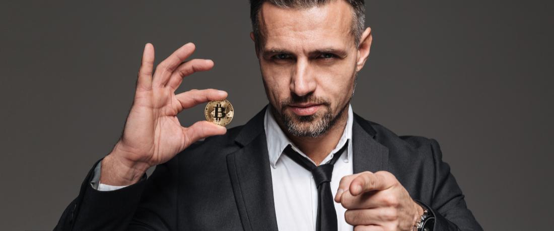 Získej 1000 Kč v kryptoměnách s Coinbase EARN zcela zdarma!