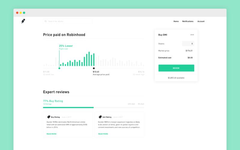Na platformě naleznete obchodní tipy či podrobné analýzy